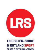 Leicestershire and Rutland 'Celebration Of Our Sporting Workforce'